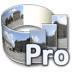 panoramastudio软件(全景图制作软件)