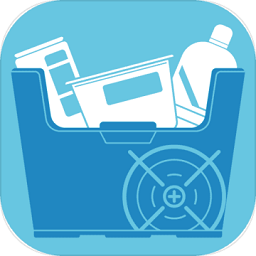 超市战争手游 v0.11 安卓版