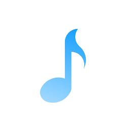 歌词适配app v3.9.2.3 安卓版