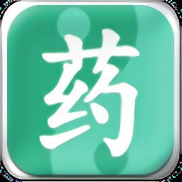 �V州穗康官方版v1.0 安卓版