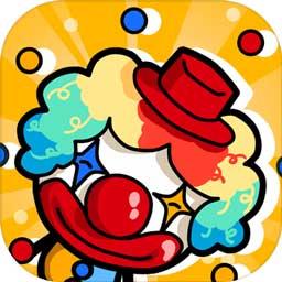 游乐园大亨手机游戏 v1.0 安卓预约版