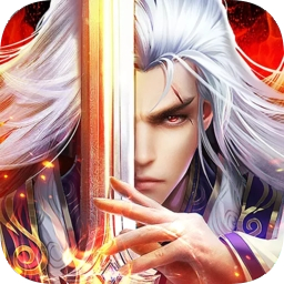燃��天堂游��v3.1.3 安卓版