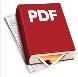 钢结构设计规范gb50017-2003 pdf免费版