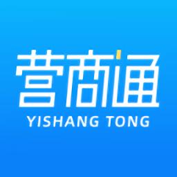 四川�I商通平�_v1.1.1 安卓版