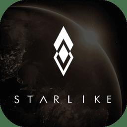 偌星starlike手游 v1.0 安卓预约版