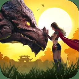 勇者斗斗龙手机版 v1.1.4 安卓版