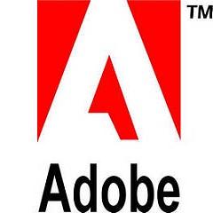 adobe cc2018全套软件