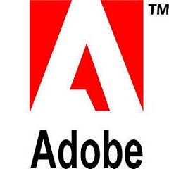 adobe cc2018全套软件免费版