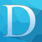 苹果数据恢复软件免费版(imyfone d-back)官方版
