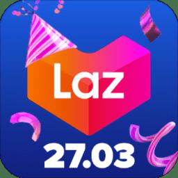lazada中文版(来赞达)