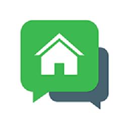 微聊客appv5.8.1 安卓版