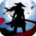 剑侠伏魔录ol破解版 v1.2.3 安卓版