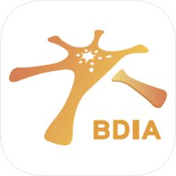 北京大�d�C�鎏O果版v1.1.7 iphone版