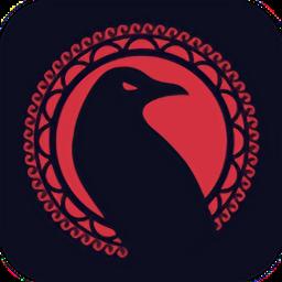 乌鸦听书软件