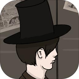 暗夜侦探手游 v1.0 安卓版