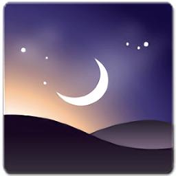 stellarium虚拟天文馆