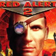 红色警戒2亚洲风云安装包电脑版