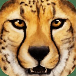 终极草原模拟器无限经验版v1.1 安卓无限生命版
