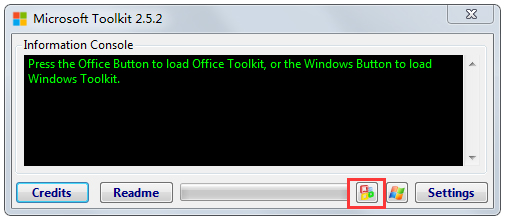 office2010激活工具toolkit 免费版