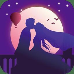 语爱交友appv3.9.8 安卓版