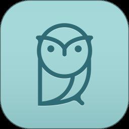 秒秒�y智能�w�赜�appv1.1.3