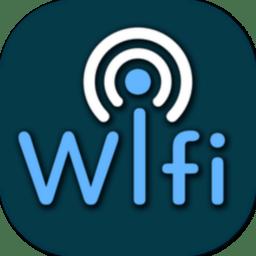 wifi助手手�C版 v3.0.0 安卓版