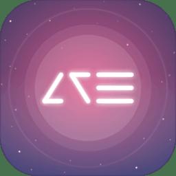 ace虚拟歌姬手游 v1.0 安卓预约版