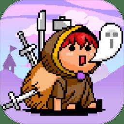 放置骑士挂机手游 v1.0 安卓预约版