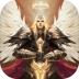 剑与英雄变态版v1.5.0 安卓版
