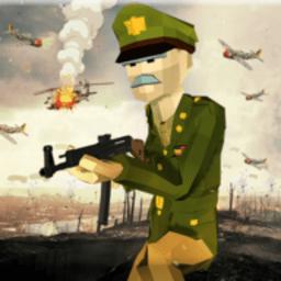 像素战地模拟器最新版