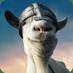 模�M山羊mmo��C版 v1.8.9 安卓版