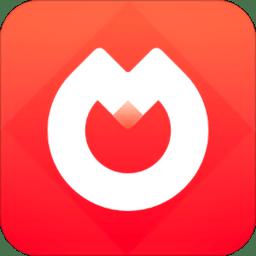 淘花手机版v1.0.1 安卓版