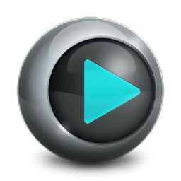 vv云播手�C版v2.0 安卓版
