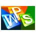 vba插件(wps2012版) v7.0 免费版