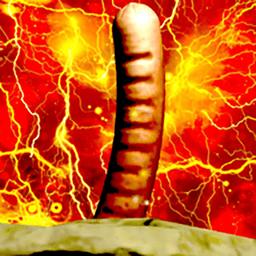 香肠传奇内购破解版 v2.0.3 安卓无限金币版