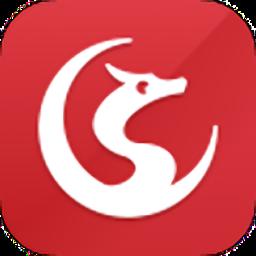 华为好望商城软件 v1.0.88 安卓版