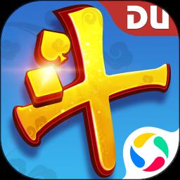 斗游斗地主手机版 v1.3 安卓版