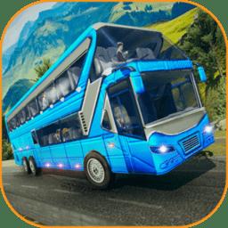 巴士模拟器2020手机版v1.0 安卓版