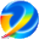 爱普生l363打印机清零最新版v1.0 官方版