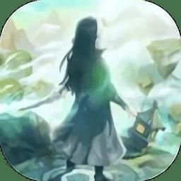 罪剑问情游戏v5.6.0 安卓版