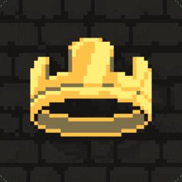 王国两位君主手机版