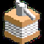 aspack加壳工具v2.42 中文免费版