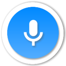 gz�Z音app