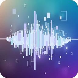 音乐播放器均衡器软件v13.2.4 安卓版