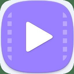 三星播放器�件v1.2.17 安卓版