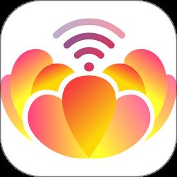 无线洛阳手机客户端 v2.2.0 安卓最新版