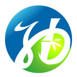 爱纳溪app v6.0.1.2 安卓版