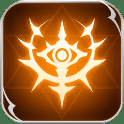 加德��契�s手游v0.3.0.0 安卓版