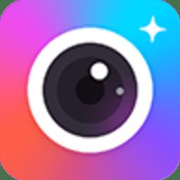 美颜滤镜P图相机软件