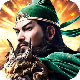 王权争霸最新版v1.8.8 龙8国际注册
